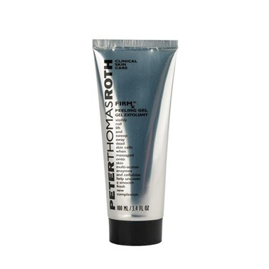 Peter Thomasroth PETER THOMAS ROTH Instant Firmx Peeling Gel 100 ml Renksiz